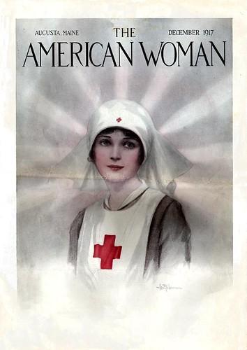 cartel-cruz-roja-1-guerra-mundial10