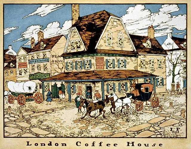 philadelphia-colonial-inn-the-london