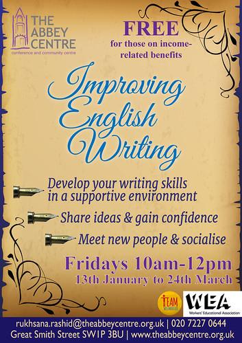 CreativeWriting-13-1-17