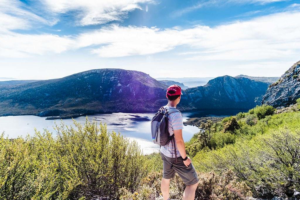 Tasmania 2016-69