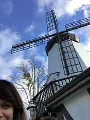 8 -windmill number two!! (4)