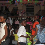 Door Of Hope Christmas party pictures-33