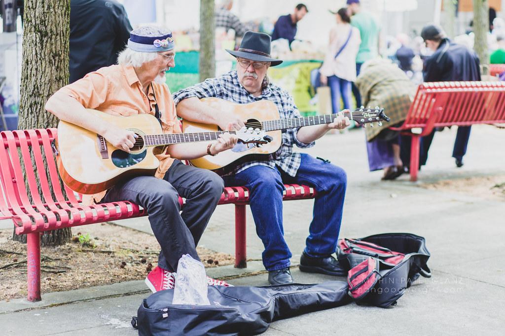 2015 NW Folklife Festival 5
