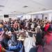 ACTU Congress 2015 Women's Lunch