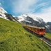 foto: Switzerland Tourism