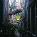 Amsterdam by emilyharriet