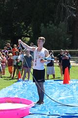 Summer Camp Junior 1 (4 of 164)