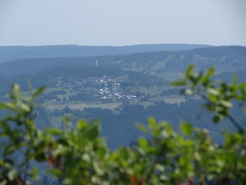 Oberweisbach