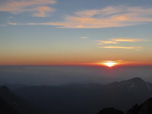 Pic du Midi de Bigorre 102