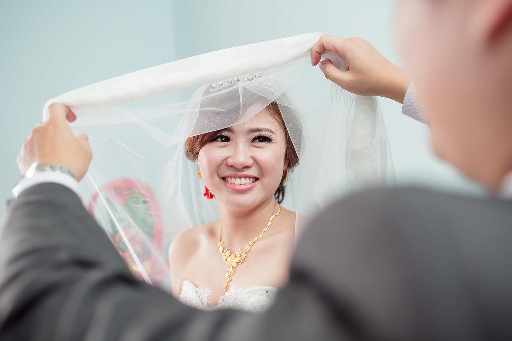 台中臻愛婚攝053
