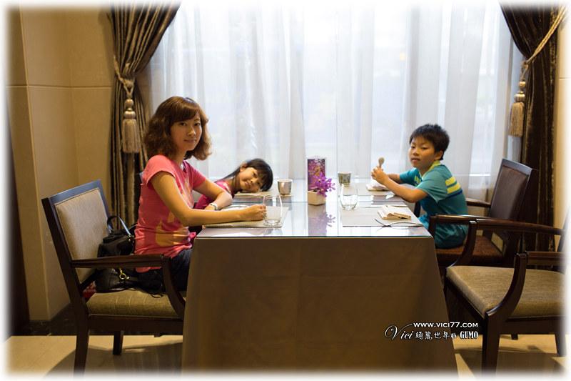 0627富信飯店138