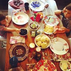 breakfast(0.0), christmas dinner(0.0), meal(1.0), dinner(1.0), lunch(1.0), supper(1.0), brunch(1.0), food(1.0), dish(1.0),