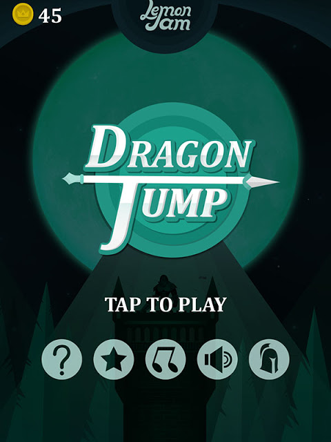 Download Free Game Dragon Jump Hack (All Versions)  100% Working and Tested for IOS and Android