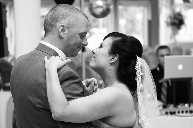 Rob and Andrea - Wedding-17