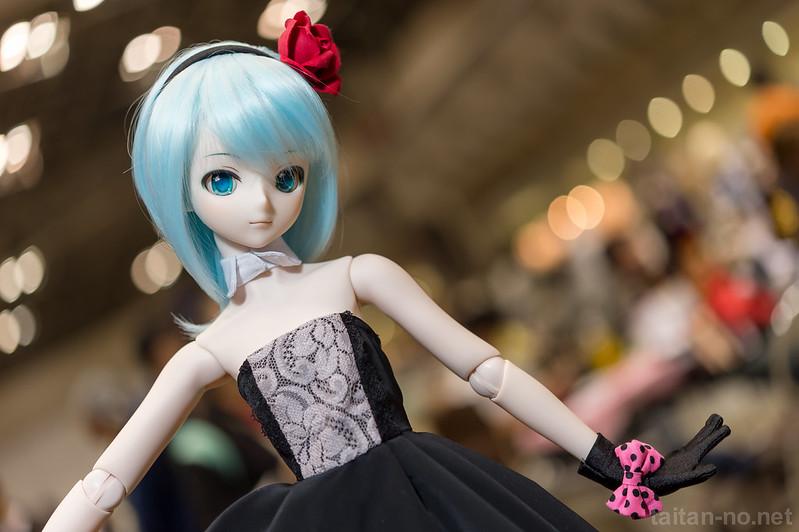 DollsParty33-お茶会-DSC_2625