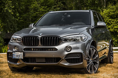 automobile, automotive exterior, sport utility vehicle, executive car, wheel, vehicle, automotive design, compact sport utility vehicle, bmw concept x6 activehybrid, rim, bmw x5, crossover suv, bmw x5 (e53), grille, bumper, bmw x6, personal luxury car, land vehicle, luxury vehicle,