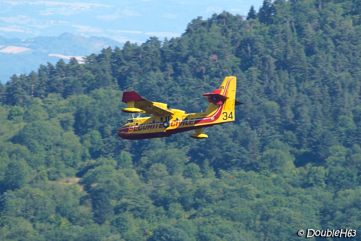 Clermont-Ferrand - Auvergne LFLC / CFE : Août 2015   19617741163_b81f4d9a24_o