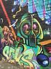 Street Art -_-9