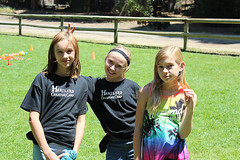 Summer Camp Junior High, 2015 Resized-22