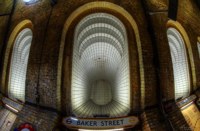Baker Street 2013-09-04 212647