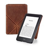 fundas kindle voyage