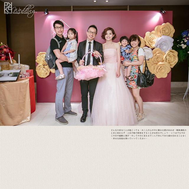 20150614PO-191