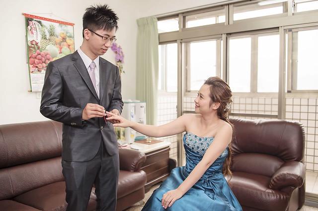華文&佳雯 (41)