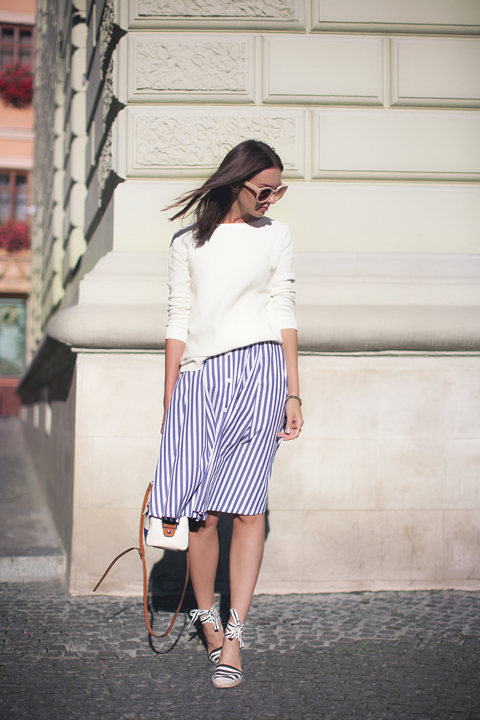 striped-espadrilles-outfit-fashion-blog