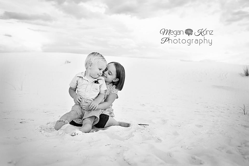 Megan Kunz Photography White Sands 2015_0833-2f