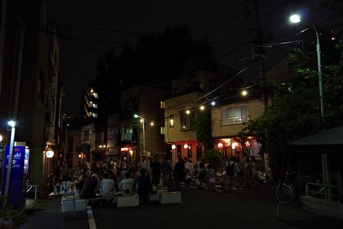 Tsukuda-Sumiyoshi Shrine Festival 2015 65