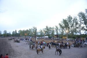 Desde-el-Predio-de-la-Agrupación-Gaucha-Cultural-Junín-se-dará-inicio-a-la-I-Cabalgata-de-Acción-de-Gracia-a-San-Cayetano-300x200