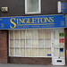 Singletons (CLOSED), 94 South End