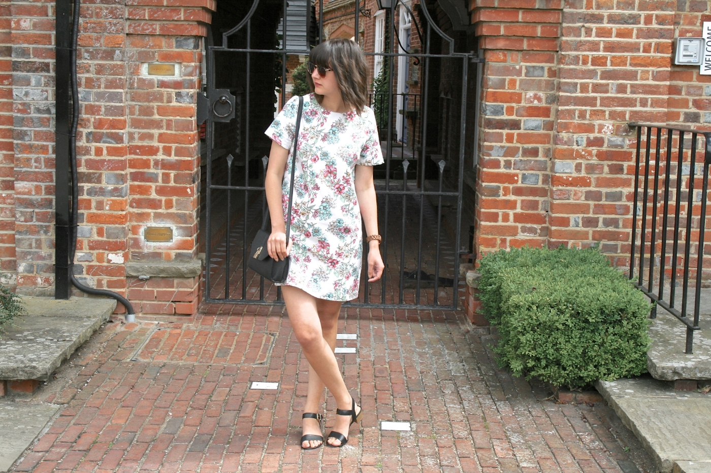 ootd, style blogger
