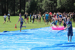 Summer Camp Junior High, 2015 Resized-33 (2)
