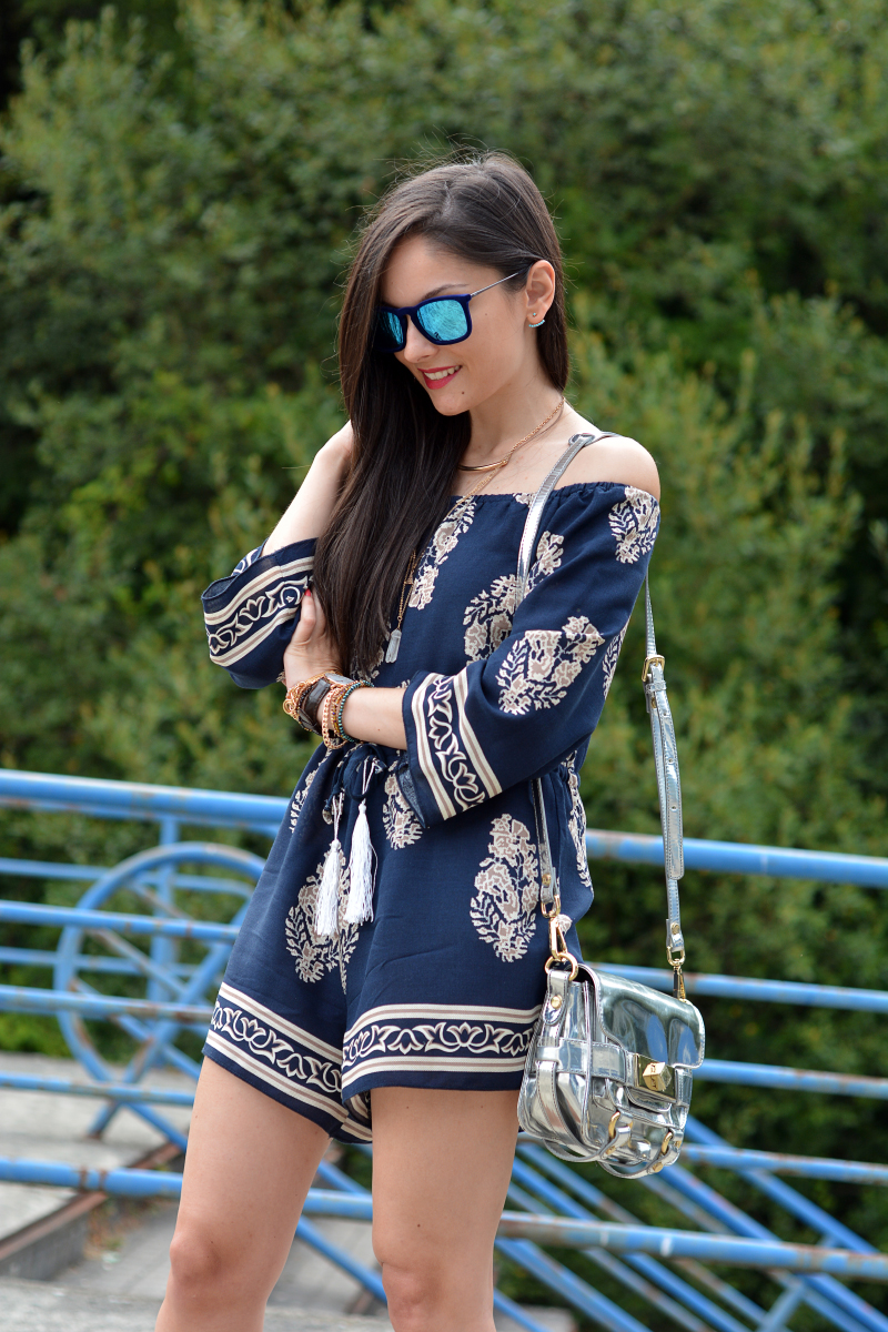 zara_shein_playsuit_outfit_ootd_como_combinar_03