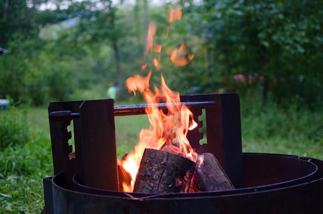 20160820-Camping-0276