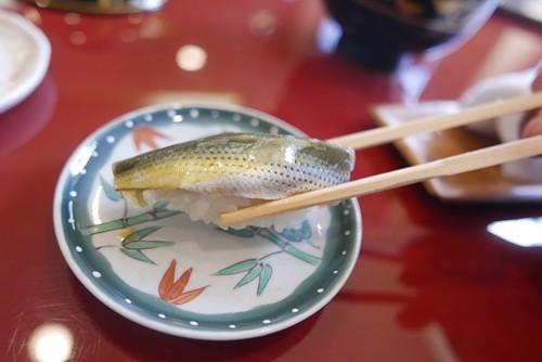 yakkosushi012