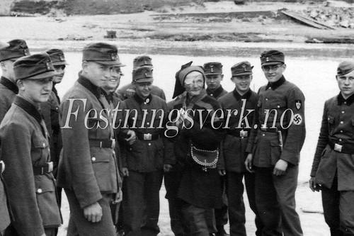 Finnmark 1940-1945 (423)