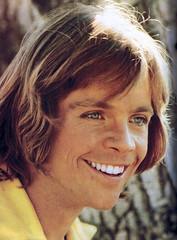 Mark Hamill, 1978