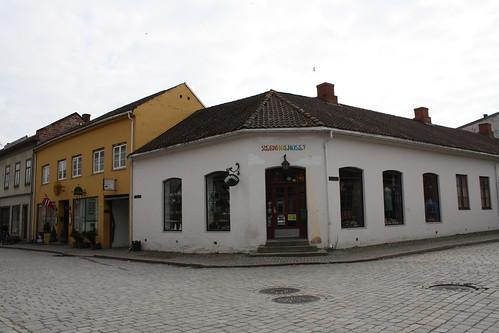 Fredrikstad Festning (181)