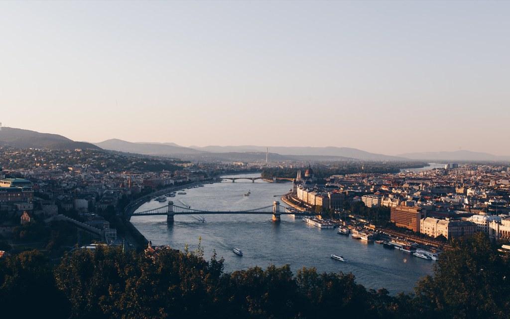 Budapest guide-62