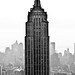 Empire State Building by Thomas Hawk