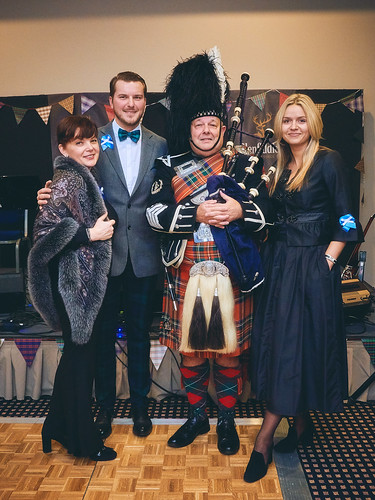 Burns Supper 041