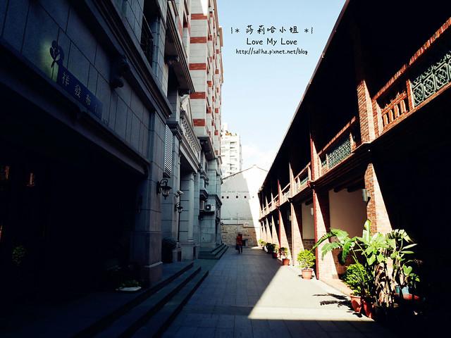 台北景點迪化街一日遊 (26)