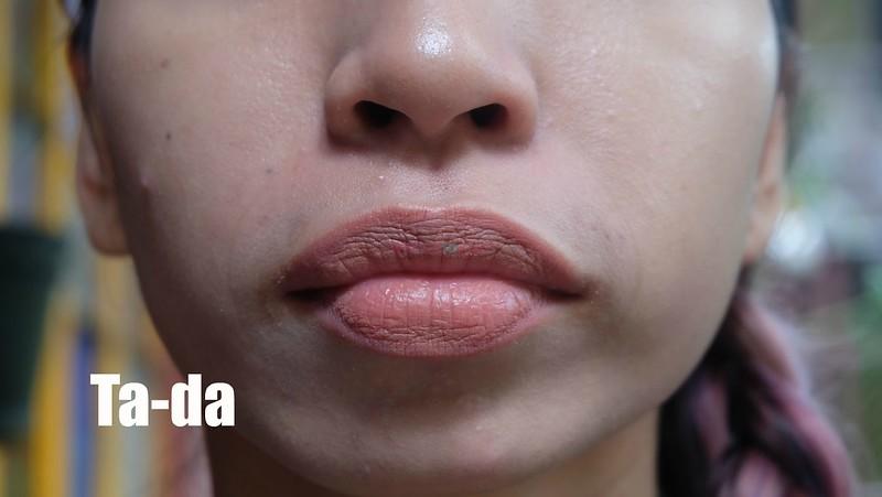 pixi-its-judy-time-eye-lip-palette-3