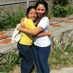 Compartiendo con jóvenes y prejuveniles de la Urbanización San Marcos #iglekids #Vidakids