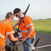 052715_PortMansfieldTestFlight-3373