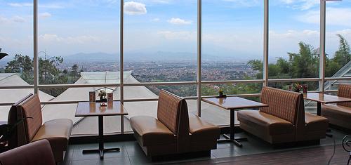 cocorico cafe view via audreysubrata.