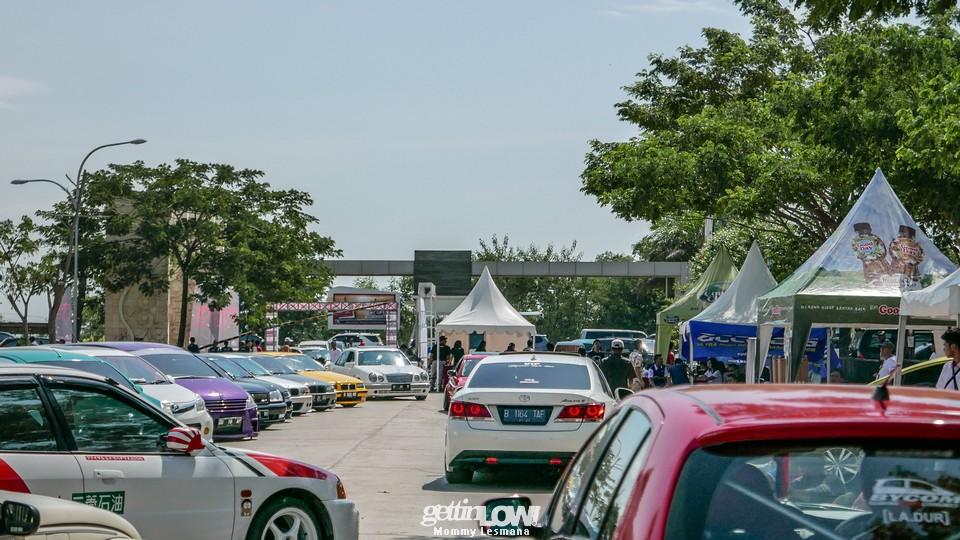 Karawang-Auto-Contest_112