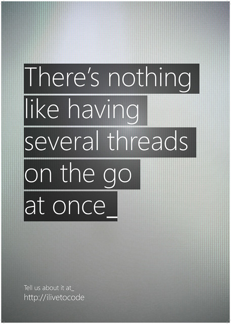 Live_To_Code_-_Poster_1_-_Threads_on_the_go